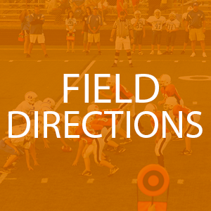 Field-Directions